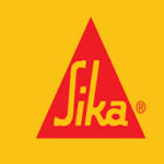 vs sika waterproofing products